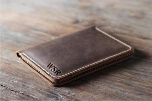 Đồ da Mỹ  - Five Leather