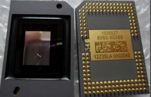 Thay chip DMD cho máy chiếu công nghệ DLP
