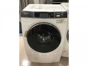 Máy giặt sấy VIP Panasonic vx8200 cảm ứng