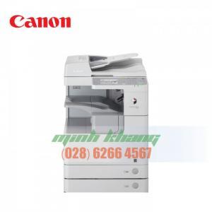 Máy photocopy 2018 Canon iR 2525w