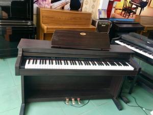 Piano Kawai Pn4