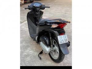 Bán SH Việt 150 Full nhập cuối 2014 đẹp miễn chê- Biển Hà Nội.