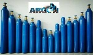 Đổi khí Argon tại Quận 12, Gò Vấp, Hóc Môn, TPHCM