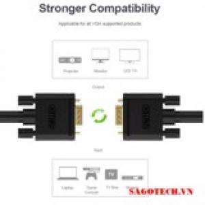 CÁP VGA 1.5M Y503