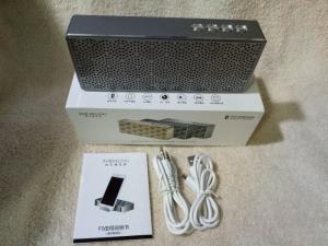Loa Bluetooth Keling | Bluetooth Speaker Keling