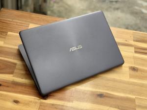 Laptop Asus Vivobook X510UA , i5 7200U 4G SSD128 Còn BH 10/2019 Đẹp zin 100% Giá rẻ