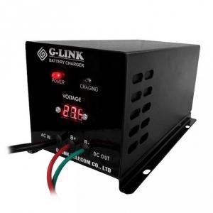 2018-11-30 14:10:52  2  Nạp ắc quy tự động G-LINK G24-300ah 1,450,000