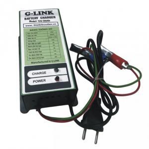 2018-11-30 14:42:17  2  Nạp ắc quy tự động G-LINK G12V-300Ah 780,000