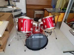 Bán bộ trống drum lazer giá rẻ tại bình dương