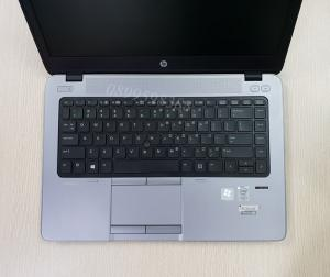 HP 840G1 i5 4300 mỏng nhẹ/ ram 4gb/ ổ ssd128gb, bao test thợ