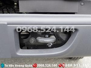 Đại lý bán xe tải isuzu 1t9 tầm giá rẻ nhất ,...