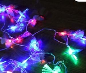 Đèn led bướm NX5132
