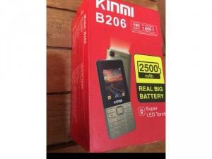 Điện thoại 2 sim, giá rẻ