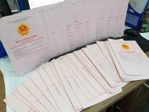 Chung Cư Quân Đội - Phan Văn Trị - Nhận Sổ Ngay
