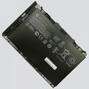 Pin laptop HP EliteBook Folio 9470, HP 9480 đẹp, chính hãng chất lượng