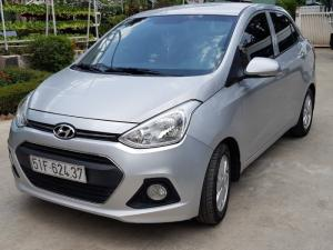 Mioto cho thuê xe tự lái nhiều dòng đời mới giá cạnh tranh Tphcm