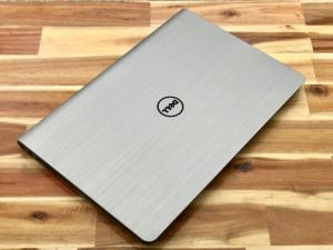Laptop Dell Ultrabook 5548, i5 5200U 4G 500G Vga 2G Đẹp zin 100% Giá rẻ