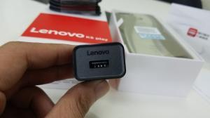 Điện thoại Lenovo K5 2018,K5 Play mới tinh fullbox//Cam kép,màn full view,mặt lưng kính,Ram3/16,32gb
