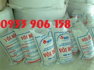 Bán vôi bột-bán bột canxi oxit-mua CaO giá tốt-Bán canxi oxit tại Đồng Nai