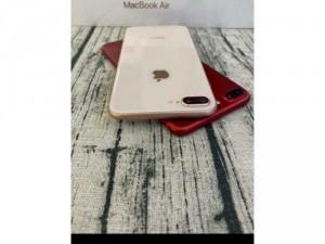 Tên sản phẩm: iPhone 8 Plus  64Gb