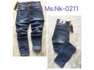 jeans nam Nk-0211