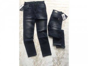jeans nam Nk-1033