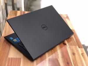Laptop Dell Inspiron 3542, i5 4210U 4G 500G Vga 2G KENG