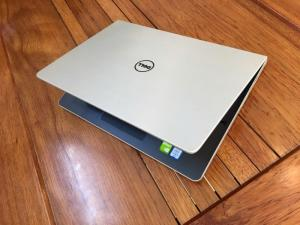 Dell Vostro 5459 Core i5 6200u Ram 4G Vga GF 930m