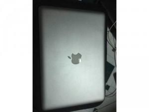 Macbook air core 2 dou
