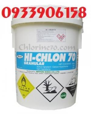 Bán chlorine trung quốc 70%-tìm mua chlorine china-nơi mua bán clorin tại đồng nai