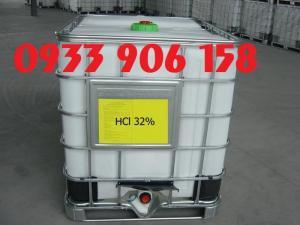 Bán Axit Clohydric 32% - tìm mua Axit Clohydric 32% tại đồng nai, bán hcl 32% giá tốt
