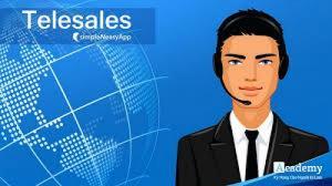 Auto call- tìm kiếm khách hàng tiềm năng mà không cân đội ngũ telesale