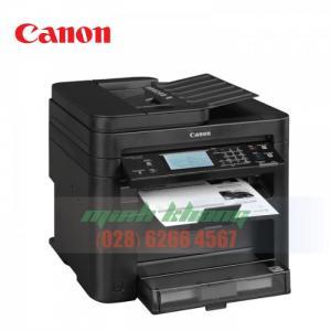 Máy in đa năng giá rẻ Canon 236N