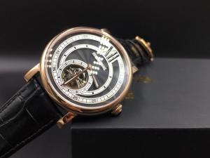 Đồng hồ nam REEF TIGER RGA192