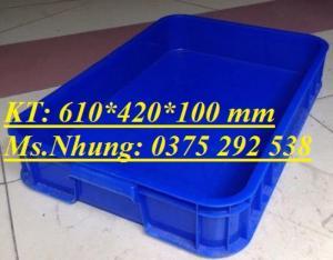 Pallet Nhựa Cũ 0375292538