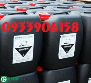 Axit nitric 68%-bán hno3 tại đồng nai