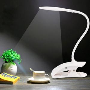 Đèn chống cận Table Lamp