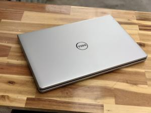 Laptop Dell Ultrabook 5559 , i5 6200U 4G 500G...