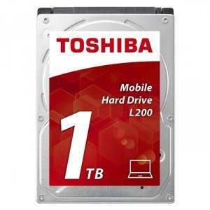Ỏ cứng laptop Toshiba 2.5 1TB