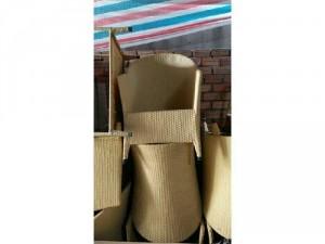 Cần thanh lý 2 bộ sopha giá tại xưởng sả