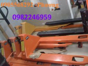 Xe nâng tay Mediteck, kawasaki, Noblelift Đức,..bán tại Đà Nẵng, Nha Trang, Quảng Bình, Gia Lai, 0905568292