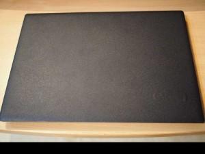 Cần Bán: Lenovo 320s Đã Upgrade Tại Phong Vũ