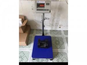 CÂN BÀN ĐIỆN TỬ XK3190 A12E 200kg
