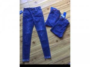 xưởng may Nam Khang 0976964644