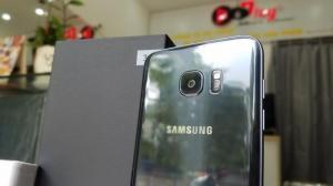 Samsung Galaxy S7 EDGE mới 100% ko hộp ....