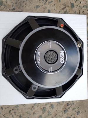 Bass Nexo 40 từ 190 coil 75 hàng nhập khẩu China