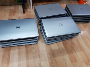 Bán nhanh Dell E6440 giá thợ (Core i5 4200M, RAM 4GB, HDD 500GB, Intel HD Graphics 4600, 14 inch)