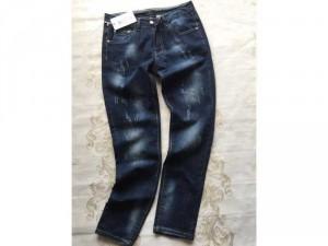 Sỉ quần Jean nữ cao cấp