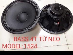 Bas Neo 40 col 75