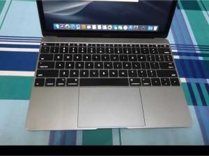 MacBook 12 Retina 2016 core M5 8g 512g máy nguyên zin